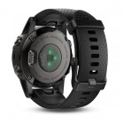 Garmin Fenix 5S Grey Black