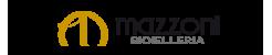 Gioielleria Mazzoni