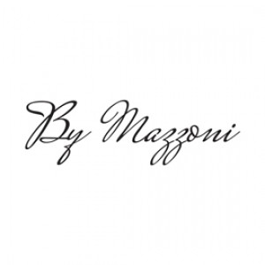 By Mazzoni