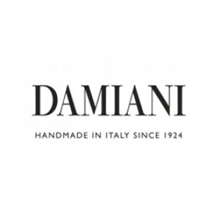 Gioielli Damiani