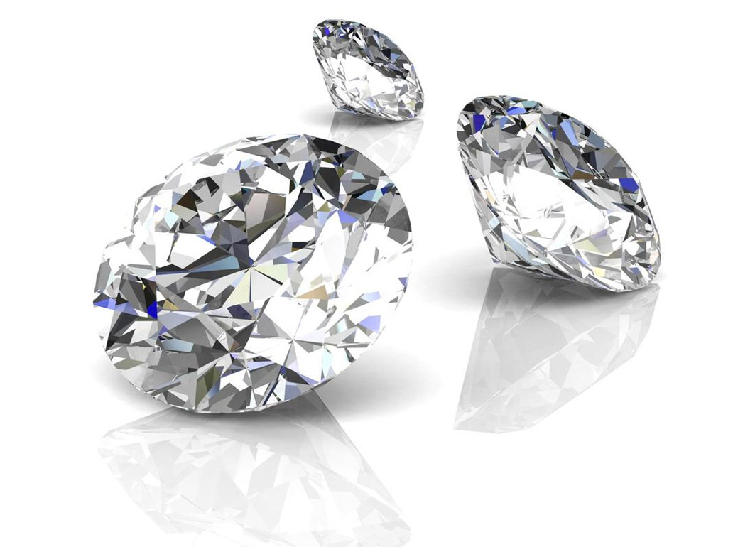 L'etica dei diamanti